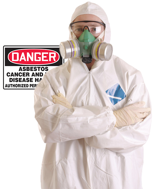 Asbestos-Removal-in-Perth-WA