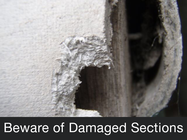 Safe asbestos removal perth from only 50sqm asbestos disposal solutioingenieria Choice Image